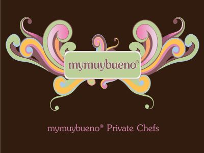 mymuybueno Private Chefs