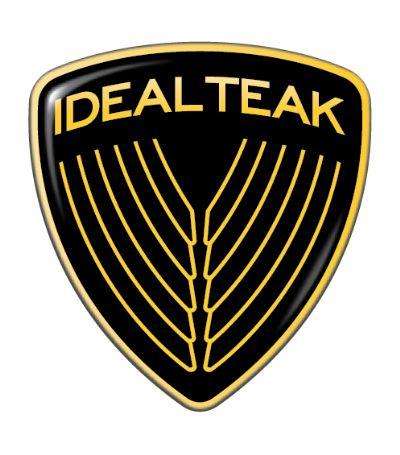 Ideal Teak Inc