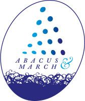 Abacus & March