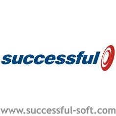 Successful Software Company