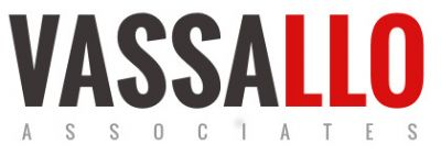 H. Vassallo & Associates Ltd.