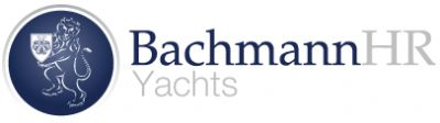 BachmannHR Group Ltd