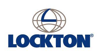 Lockton Companies LLP