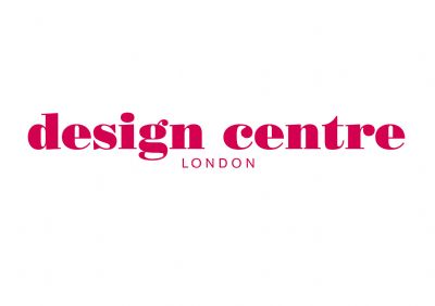 Design Centre Chelsea Harbour