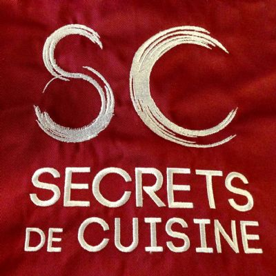 Secrets de cuisine