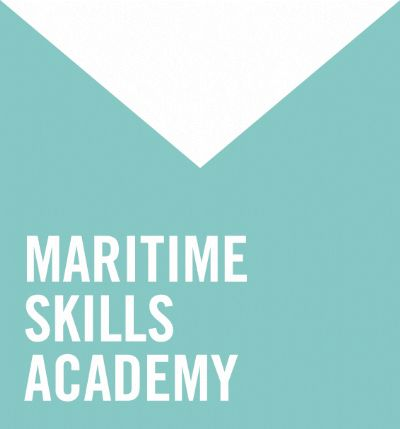 Maritime Skills Academy