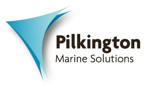 Pilkington Marine Solutions