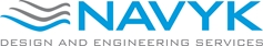 Navyk Design & Engineering