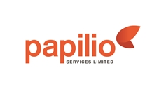 Papilio Services Limited