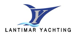 Y Lantimar Yachting