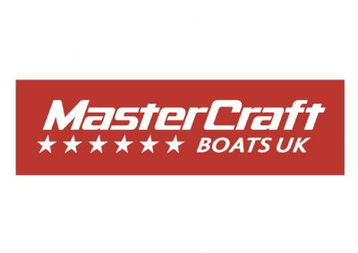 MasterCraft Boats UK