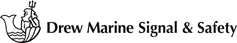 Drew Marine SIgnal & Safety UK LTd