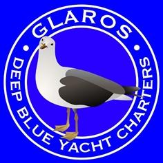 Deep Blue Yacht Charters