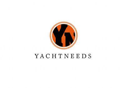 YachtNeeds