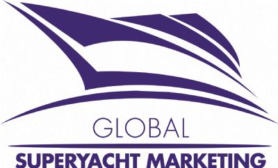 Global Superyacht Marketing