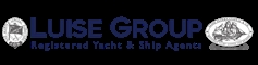 LUISE GROUP