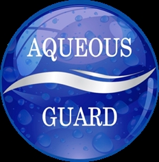 Aqueous Guard™ Marine