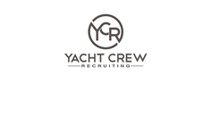 Yacht Crew Recruiting