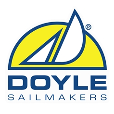 Doyle Sailmakers PALMA