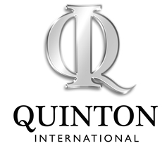 Quinton International