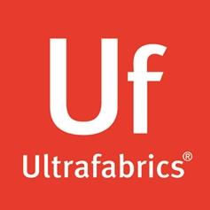 Ultrafabrics Europe Ltd