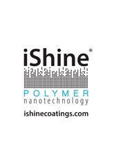 iShine Coatings S.L.