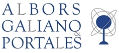 ALBORS GALIANO PORTALES