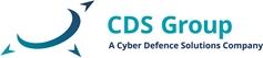 CDS Group