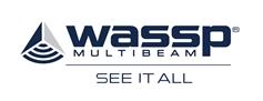 WASSP Ltd