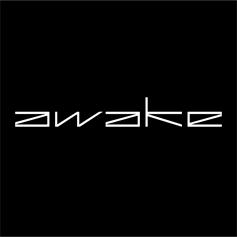 Awake Boards
