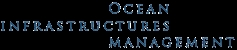 Ocean Infrastructures Management s.l.