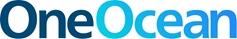 OneOcean (ex ChartCo & Marine Press)