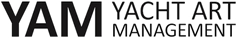 YAM Yacht Art Management
