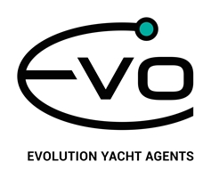 Evolution Yacht Agents