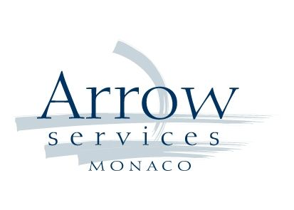 ARROW SERVICES MONACO