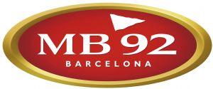 Marina Barcelona 92 S.A. (MB'92)
