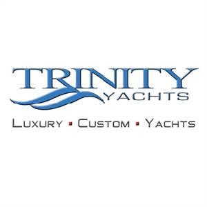 Trinity Yachts Inc.