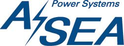 ASEA POWER SYSTEMS