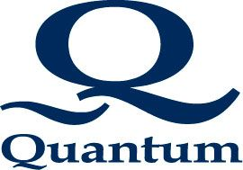 Quantum Marine Engineering