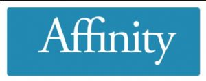 Affinity Management Services Limited