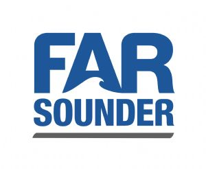 FarSounder, Inc.