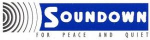 Soundown Corporation