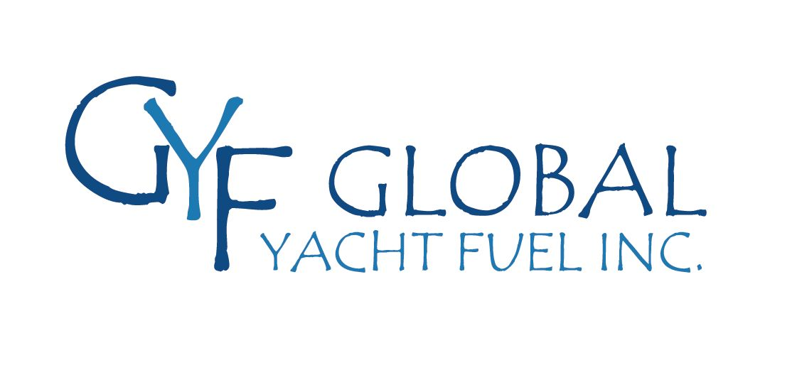 Global Yacht Fuel, Inc