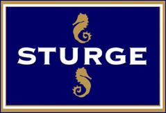 STURGE TAYLOR & ASSOCIATES LTD