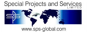Special Projects and Services Ltd (SPS)