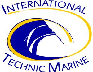 International Technic Marine