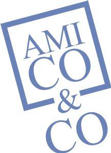 Amico & Co s.r.l
