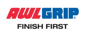 Awlgrip North America