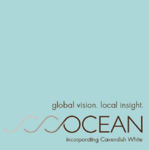 OCEAN Independence