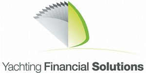 Yachting Financial Solutions